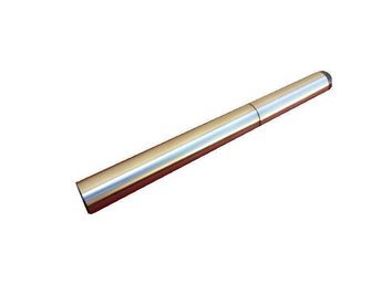 "2 Morse Taper MT2 280mm 11"" Long Parallel Test Bar Compatible with Myford lathe"