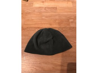 5.11 Watch Cap Grön L/XL Flecce