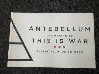 30 Seconds To Mars - The making of THIS IS WAR. Jared Leto, Shannon Leto, Tomo M