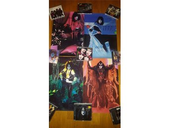 KISS-Poster-80 4st