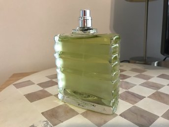 Guerlain Vetiver White Bee 125 ml Eau de Toilette