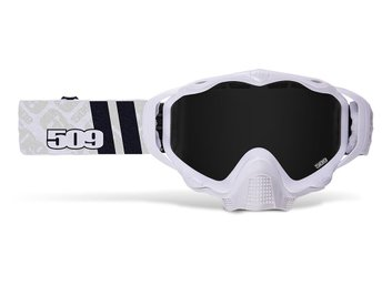 509 2017 Sinister X5 Goggle - Storm Chaser