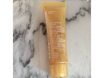 Peter Thomas Roth 24K GOLD MASK PURE LUXURY LIFT & FIRM MASK 14 ML Äkta guld!