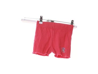 Check Me By Lindex Girls, Shorts, Strl: 98, Rosa