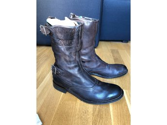 Paul Smith Triumph Boots - Stl 42