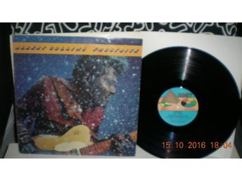 ALBERT   COLLINS      LP