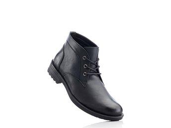 Boots kängor Nya 43 - Tyresö - Boots kängor Nya 43 - Tyresö