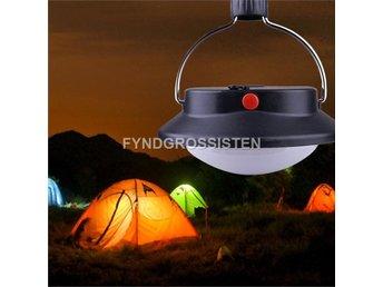 Camping Lampa / Lanterna Tält Lampa etc. Fri Frakt Ny - Wuzhou Guangxi - Camping Lampa / Lanterna Tält Lampa etc. Fri Frakt Ny - Wuzhou Guangxi