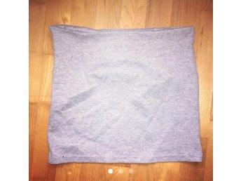 Bik Bok kjol bikbok - Västerhaninge - Bik Bok kjol bikbok - Västerhaninge