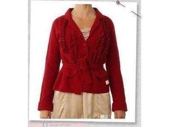 Odd Molly tenfold knit storlek 1 (small) - Linköping - Odd Molly tenfold knit storlek 1 (small) - Linköping