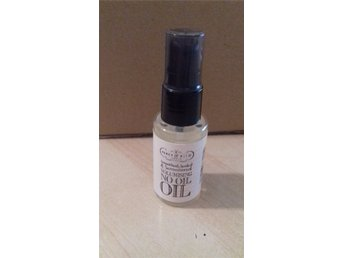 Percy & Reed Smoothed Sealed & Sensational Volumising No Oil Oil
