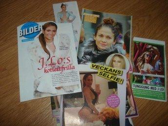 Jennifer Lopez -Blandade fina bilder - se alla bilder - 10 Kr - kort auktion - Gävle - Jennifer Lopez -Blandade fina bilder - se alla bilder - 10 Kr - kort auktion - Gävle