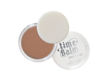 The balm Time Balm Anti Wrinkle Concealer Just Before Dark