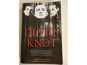 TRUE CRIME: Devil's Knot - true story of the west memphis three. Paradise lost