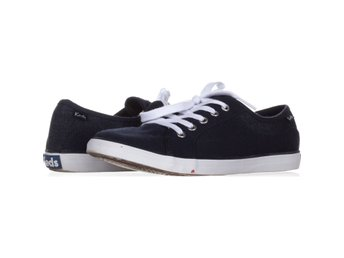 Keds Champion Originals Sneakers Blå 37 EU