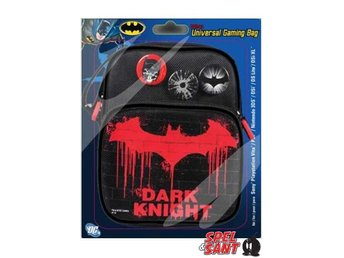 Batman Gaming Case