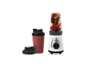 MORPHY RICHARDS Blender Easy Blend