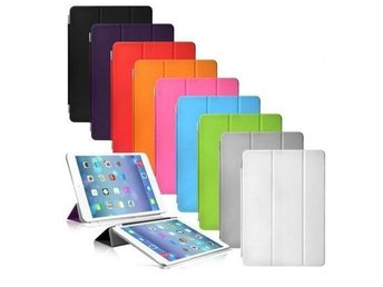 Cover till Ipad Mini & Mini Retina VIT