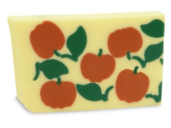 Primal Elements Bar Soap Pumpkin Patch 170g