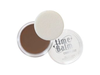 The balm Time Balm Anti Wrinkle Concealer After Dark
