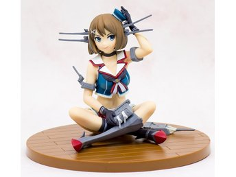 Kantai Collection ~Kan Colle~ Maya Day Off figur anime manga