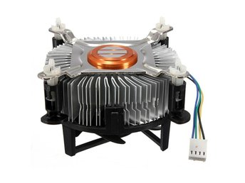 Inter Core Heat Sink CPU Cooling Fan LGA Socket 775 to 3....