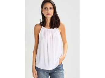 GAP linne som Gina tricot NY från Nelly - Osby - GAP linne som Gina tricot NY från Nelly - Osby