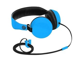 Coloud The Boom WH-530 On-Ear Headset