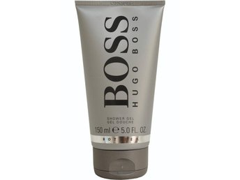 Hugo Boss Bottled Shower Gel 150 ml