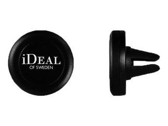 iDeal Air Vent Mount bilhållare, universal - Kalmar - iDeal Air Vent Mount bilhållare, universal - Kalmar
