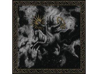 Bölzer: Aura 2013 (CD) - Nossebro - Bölzer: Aura 2013 (CD) - Nossebro