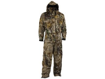 Jakt-Overall Realtree AP-HD Covertex Large
