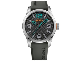 Hugo boss orange Paris 47mm 30m  1513377 pris 1598kr
