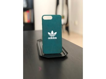 Adidas Originals skal till iPhone 8 Plus