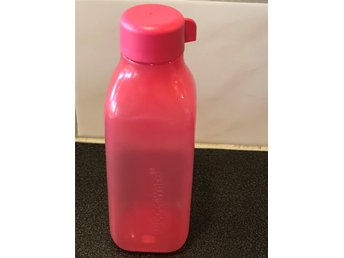 Tupperware - Ecopureflaska - 500 ml