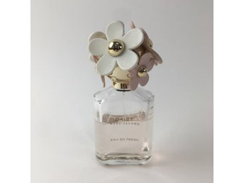 Marc Jacobs, Eau De Toilette, Strl: 75ml, Daisy