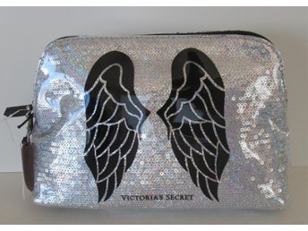 Victoria´s Secret Beauty Bag/Sminkväska