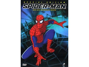 Spider-Man / S.E. (2 DVD)