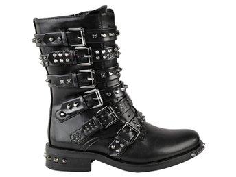 rieker skor norrköping