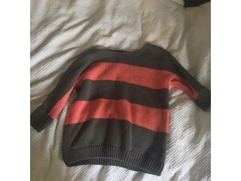 Pepe jeans tröja stl. 12, KÖP NU FRI FRAKT - Bromma - Pepe jeans tröja stl. 12, KÖP NU FRI FRAKT - Bromma