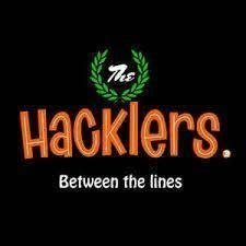 Hacklers - Between the lines LP, ska, reggae, mod, skinhead