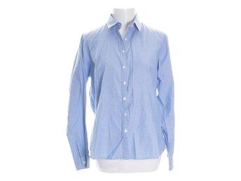 Park lane ᐈ Köp Skjortor   blusar för dam online på Tradera • 20 ... 3270f70a3186a