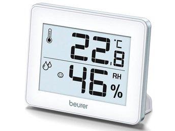 Beurer Termometer Inomhus HM16 (337426953) ᐈ Ginza på Tradera 045848ac32e7e