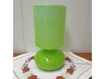 storlek 7 halv av överkomligt pris grön lampa ikea vader365.se