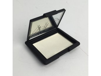 Nars, Rouge/Blush, Highlighting Blush Powder, Strl: 4.8g