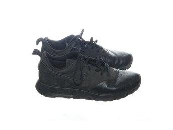 wholesale dealer c4bb0 e931b Nike, Sneakers, Strl  43, Nike Air Max, Svart