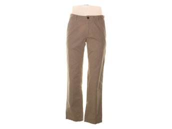 Boss Orange, Chinos, Strl: 31/34, Regular Fit, Beige