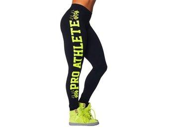 Women YOGA-Fitness Stretch Trousers - Bangkok - Women YOGA-Fitness Stretch Trousers - Bangkok