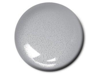 Model Master Enamel 1403 : Magnesium metalizer - Lund - Model Master Enamel 1403 : Magnesium metalizer - Lund