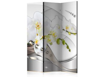 Rumsavdelare - Pearl Dance of Orchids Room Dividers 135x172